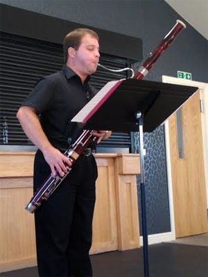 bassoon_rob_howard