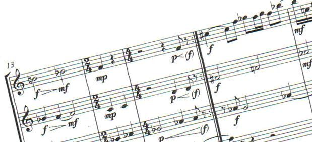 robert_howard_composer_slide copy