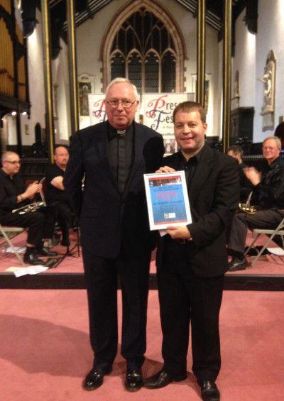 robert-howard-bafa-award