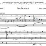 Meditation_score_1