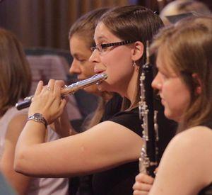 laura_bonnett_flute