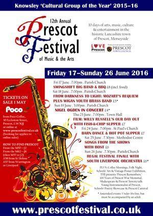 2016_Prescot_Festival_poster