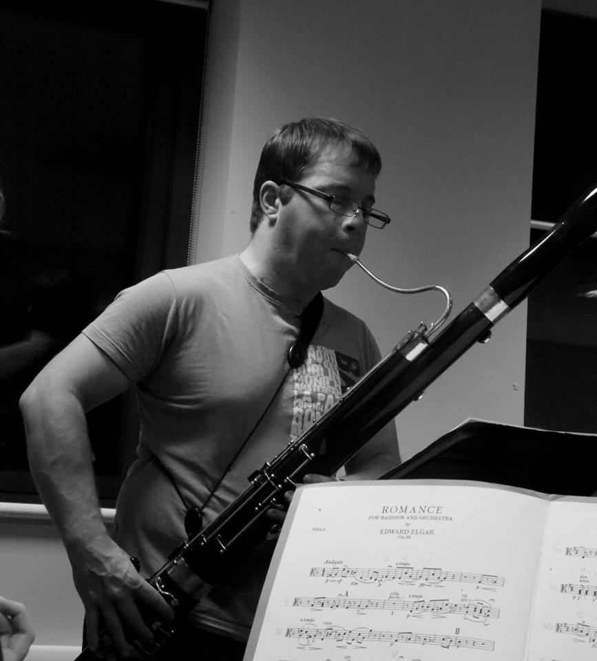 robert-howard-bassoon-south-liverpool-orchestra